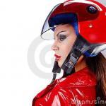 Красная шапочка (400x330)