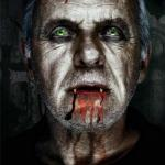 Вампир Энтони Хопкинс (562x800)