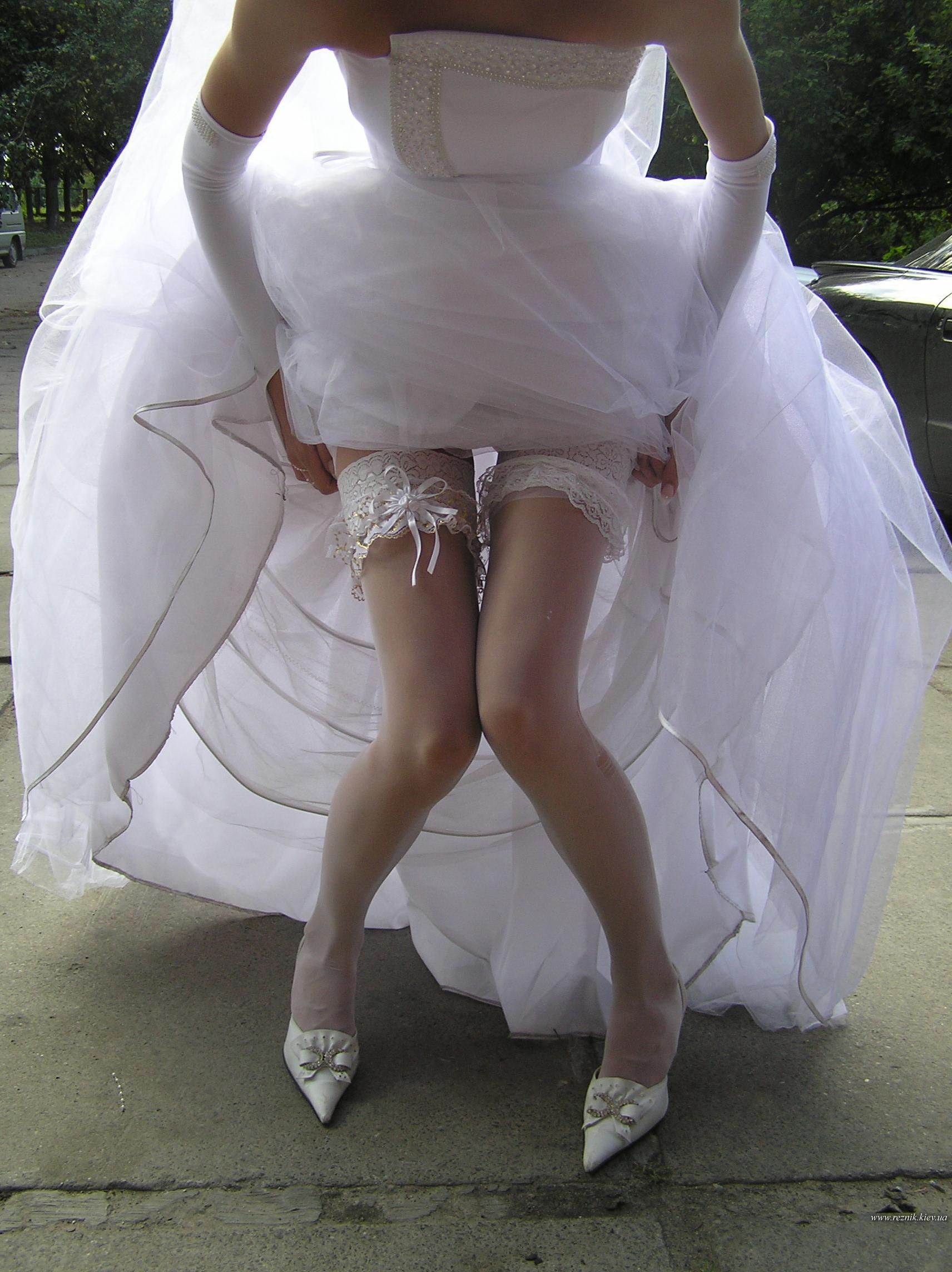 Эротическое свадебное белье фото 18 фотография